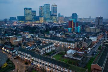 East London Loft Conversions